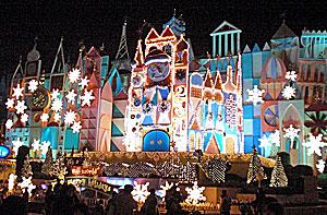 Christmas@Disneyland_b0195783_0344027.jpg
