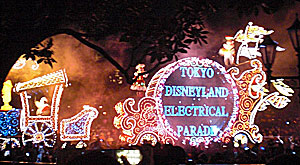 Christmas@Disneyland_b0195783_037380.jpg