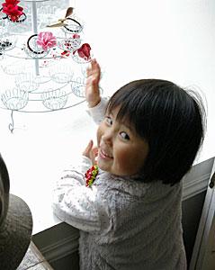 保育園参観_b0195783_0502643.jpg