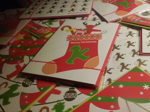 新製品クリスマスカード_c0180686_8433651.jpg