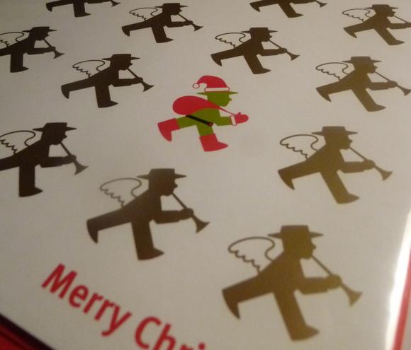 新製品クリスマスカード_c0180686_84396.jpg