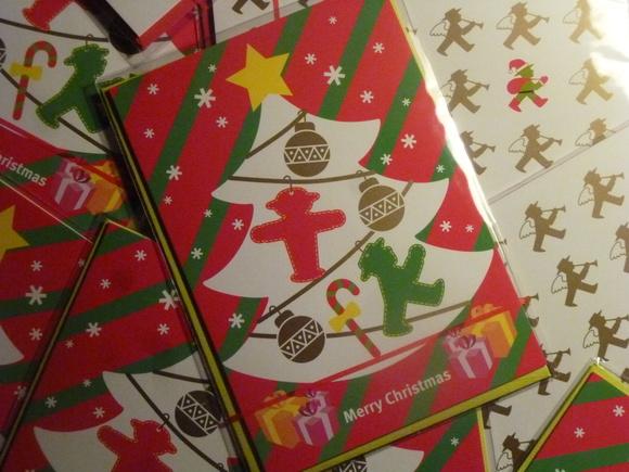 新製品クリスマスカード_c0180686_8441586.jpg