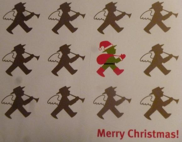 新製品クリスマスカード_c0180686_8444517.jpg