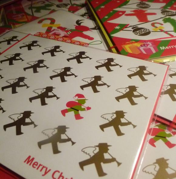 新製品クリスマスカード_c0180686_8453336.jpg