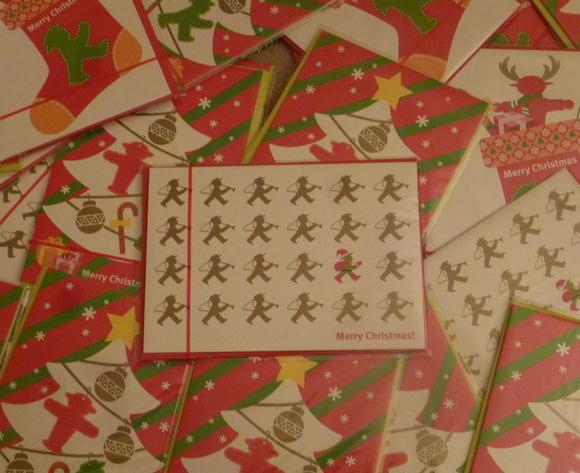 新製品クリスマスカード_c0180686_845690.jpg