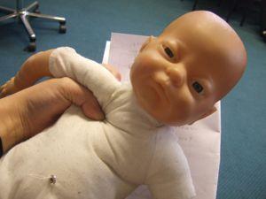 イギリスNHS母親学級(Antenatal Class)_e0030586_372546.jpg