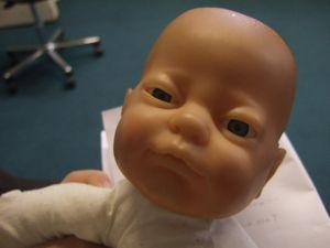 イギリスNHS母親学級(Antenatal Class)_e0030586_37266.jpg