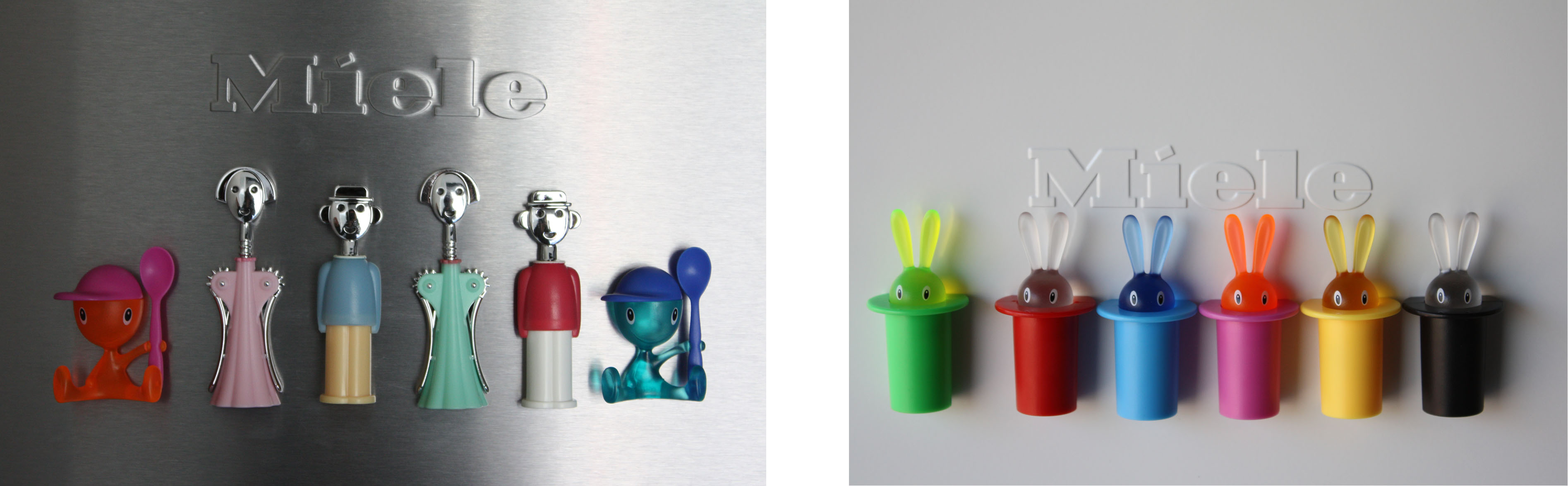 ALESSI KITCHEN MAGNET 探しの旅_a0155290_16451499.jpg