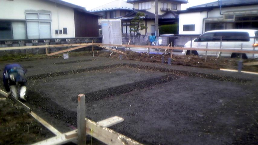 I邸「旭川新藤田の家」_f0150893_1823116.jpg