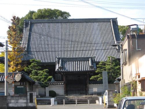 大阪以前_d0089494_1739236.jpg