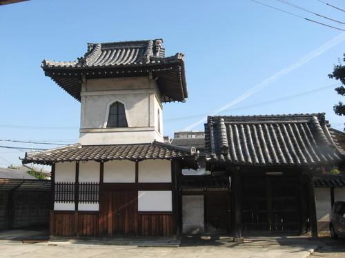 大阪以前_d0089494_17393513.jpg