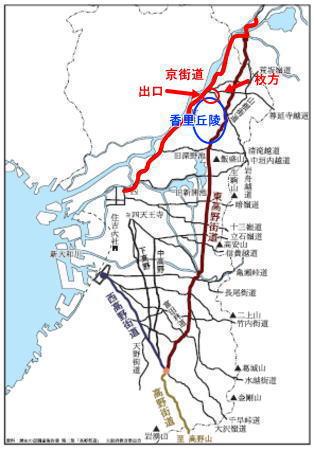 大阪以前_d0089494_17395222.jpg