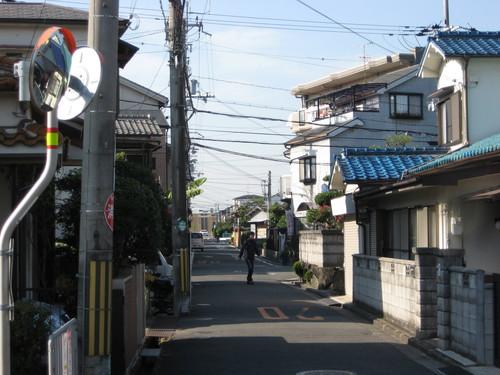大阪以前_d0089494_18292684.jpg