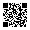 f0162199_21122388.jpg