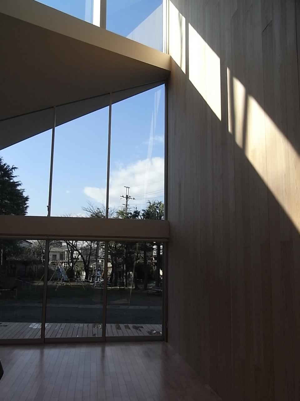 ぼくらの世代の建築家 _e0154707_20343581.jpg
