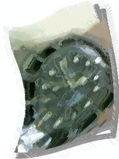 b0061413_123386.jpg