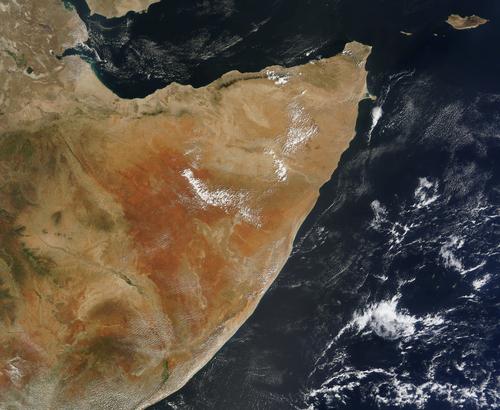「アデン湾のシーゲート」の場所はここか?:NASAの気象衛星画像から見た謎の場所_e0171614_11261762.jpg