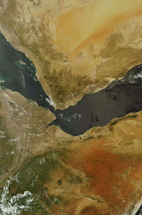 「アデン湾のシーゲート」の場所はここか?:NASAの気象衛星画像から見た謎の場所_e0171614_1126326.jpg