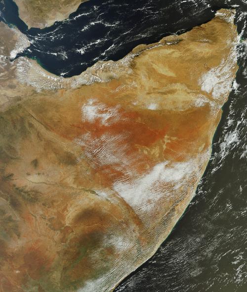 「アデン湾のシーゲート」の場所はここか?:NASAの気象衛星画像から見た謎の場所_e0171614_1126750.jpg