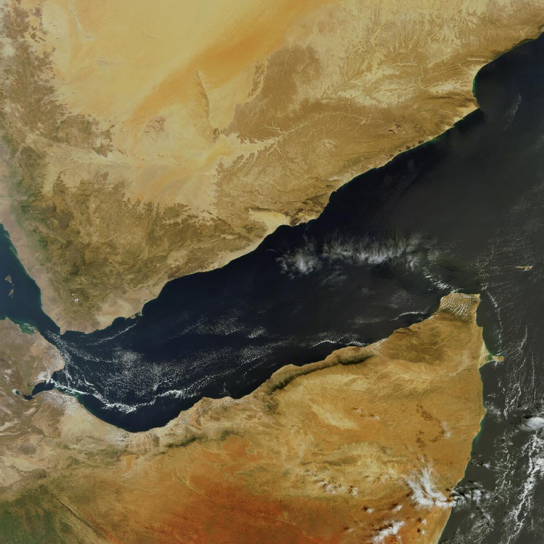 「アデン湾のシーゲート」の場所はここか?:NASAの気象衛星画像から見た謎の場所_e0171614_11465298.jpg