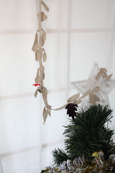 かんたん布小物工作つきわらべうた 12月16日_f0208315_16312172.jpg