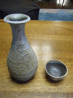 穴窯と酸化の窯(4)_e0085133_17343212.jpg