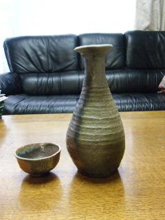 穴窯と酸化の窯(4)_e0085133_1735866.jpg