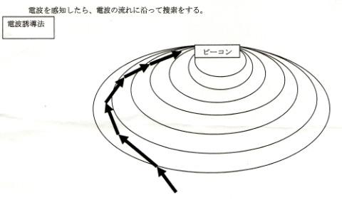 b0194938_18305866.jpg