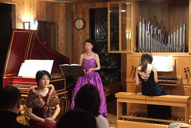 週末は、松本記念音楽迎賓館へ_e0173350_23231783.jpg