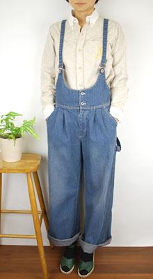 2tuck jumper pants (*10-615)_d0062651_18371638.jpg