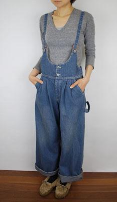 2tuck jumper pants (*10-615)_d0062651_18372772.jpg