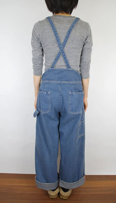 2tuck jumper pants (*10-615)_d0062651_18373639.jpg