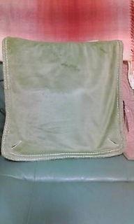 f0233356_200964.jpg