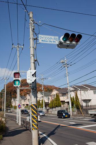 2010/12/09 麻生区黒川界隈_b0171364_15365949.jpg