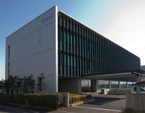 2010/12/09 麻生区黒川界隈_b0171364_15492438.jpg