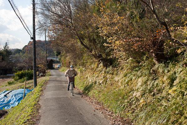 2010/12/09 麻生区黒川界隈_b0171364_1674949.jpg