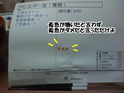 d0020869_11341342.jpg