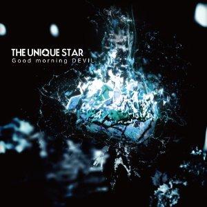 THE UNIQUE STARが年明けに初のワンマンライヴを敢行!!_e0197970_057155.jpg