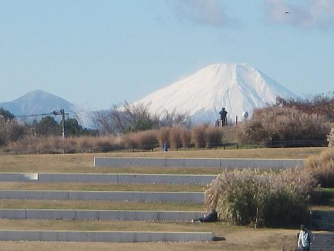 記念公園通信_b0172896_7442475.jpg