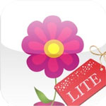 iPhone無料アプリ|生理カレンダー Lite_d0174998_14333563.jpg