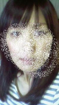 b0139303_1633434.jpg