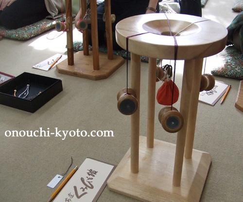 京のオトナの修学旅行・秋_f0184004_19143293.jpg