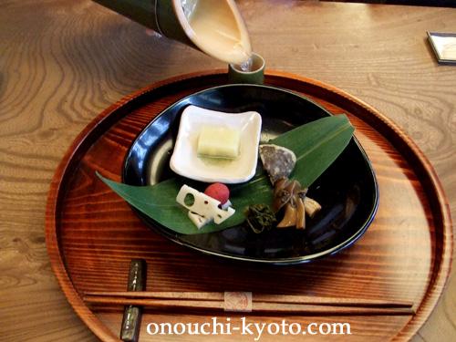 京のオトナの修学旅行・秋_f0184004_20513383.jpg