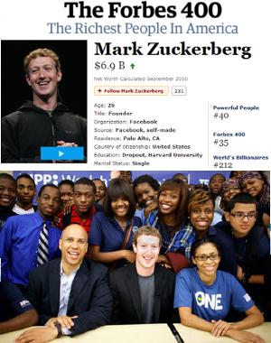 Facebook創業者もGiving Pledgeへ参加、総資産の半分を慈善活動へ寄付すると発表!!!_b0007805_0435162.jpg