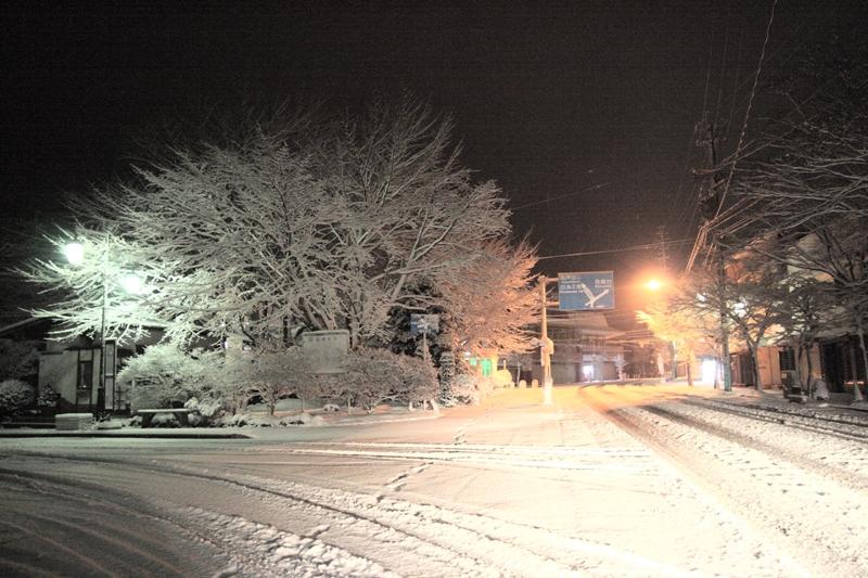 雪_f0091207_23524.jpg