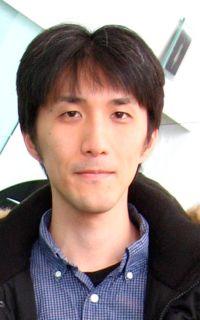 日本物理学会若手奨励賞_c0163819_1021140.jpg