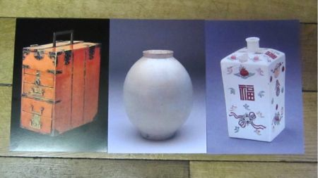 鳥取民藝美術館のつぶやき_f0197821_12392181.jpg