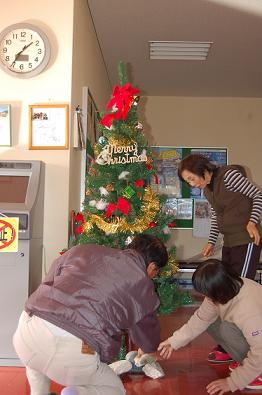 もうすぐクリスマス_d0010630_17114937.jpg