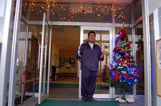 もうすぐクリスマス_d0010630_17132712.jpg