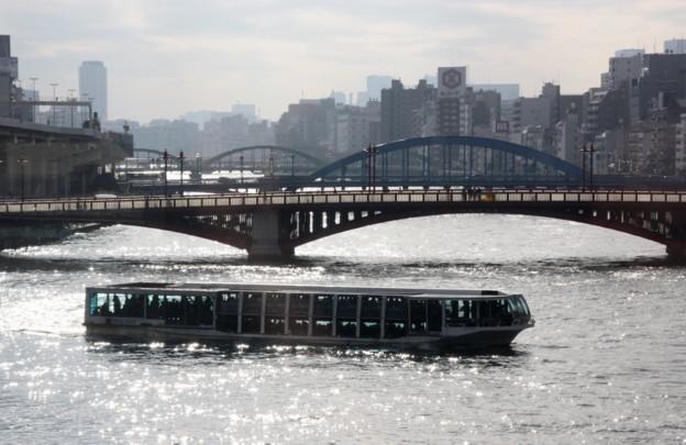 重畳たる橋々_f0055131_8101287.jpg